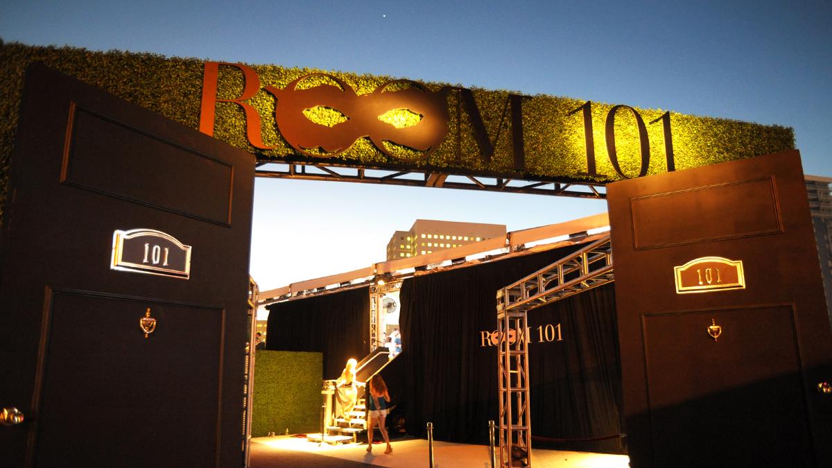 Eye-Def-Media-Event-Room-101-Entrance
