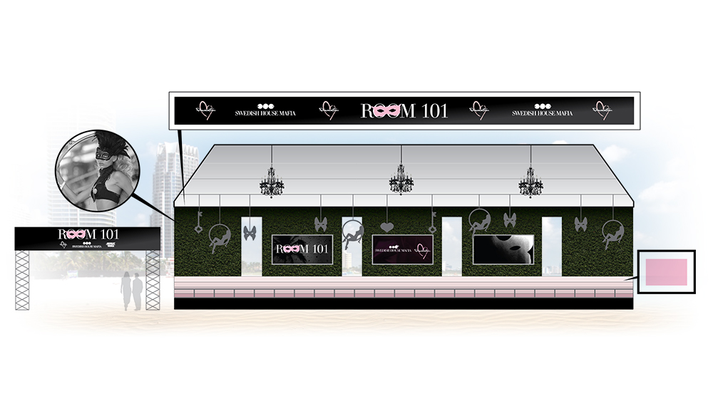 Eye-Def-Media-Event-Room-101-Concept-Rendering