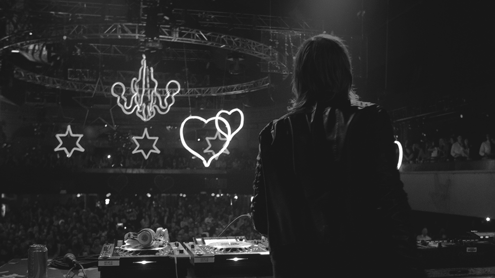 Eye-Def-Media-Event-FMIF-David-Guetta-Stage-Crowd