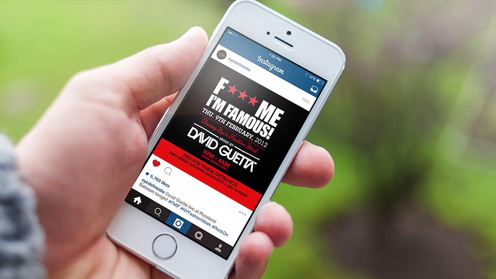 Eye-Def-Media-Event-FMIF-David-Guetta-Marketing-Digital-Invitation-Social-Media