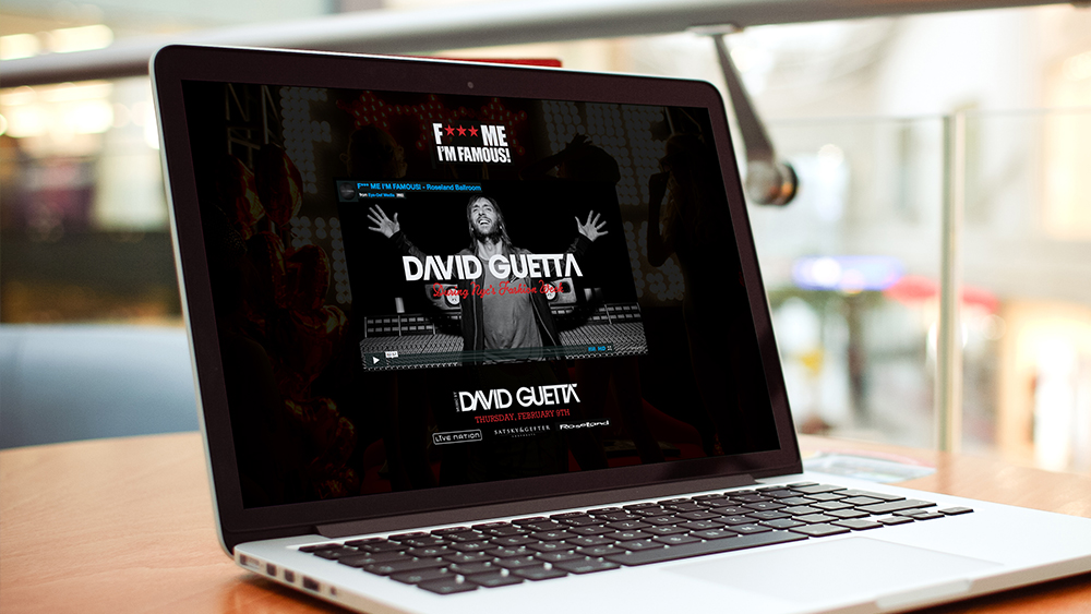 Eye-Def-Media-Event-FMIF-David-Guetta-Website-Video-Recap