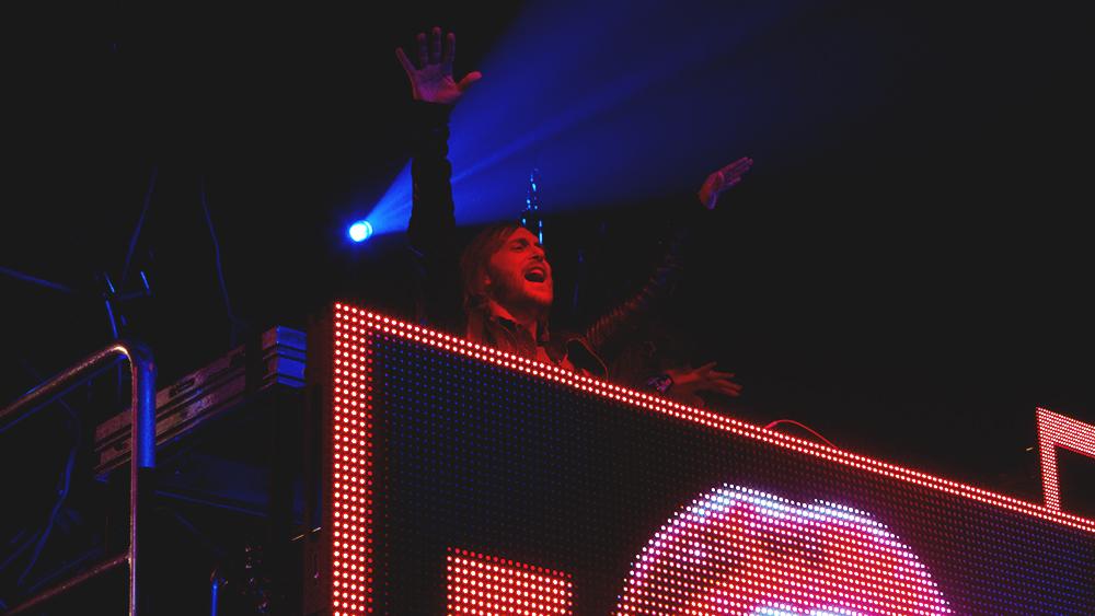 Eye-Def-Media-Event-FMIF-David-Guetta