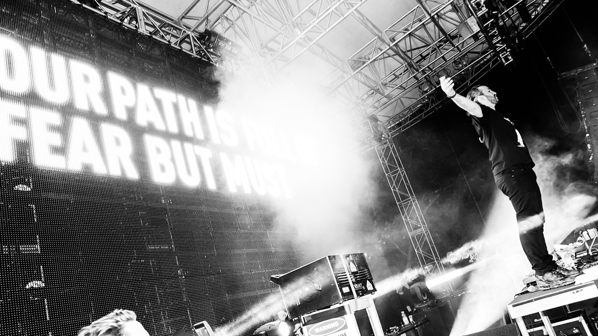 Eye-Def-Media-Event-Size-In-The-Park-Steve-Angello-Stage-Photography