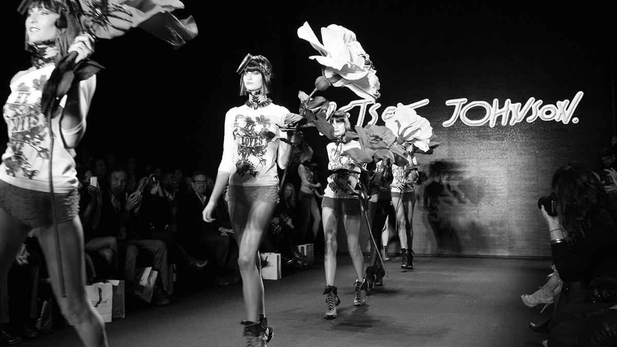 Eye-Def-Media-Event-Diet-Pepsi-Fashion-Week-Style-Studio-Photography