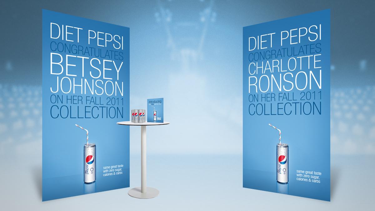 Eye-Def-Media-Event-Diet-Pepsi-Fashion-Week-Style-Studio-Concept-Rendering