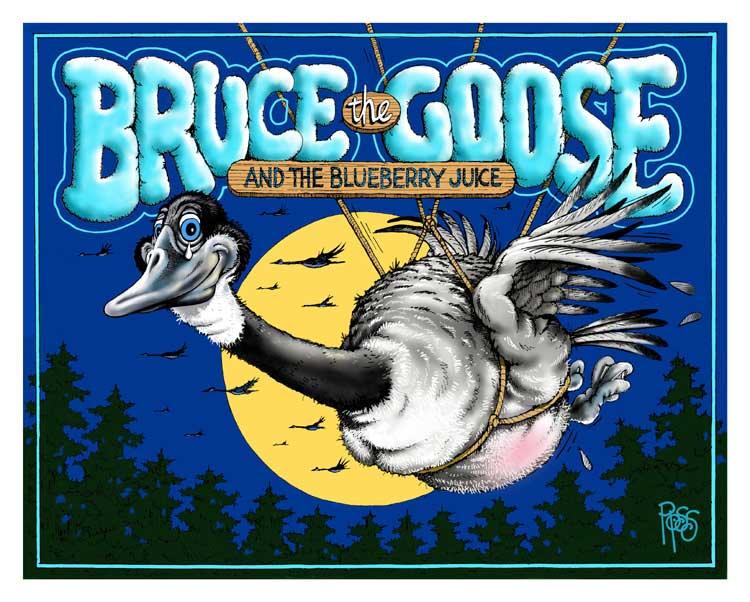 BRUCE-THE-GOOSE-WESBSITE.jpg