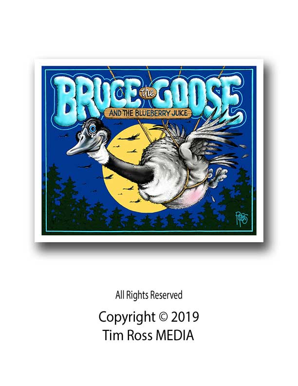 Bruce-Title-Page-WEBSITE.jpg