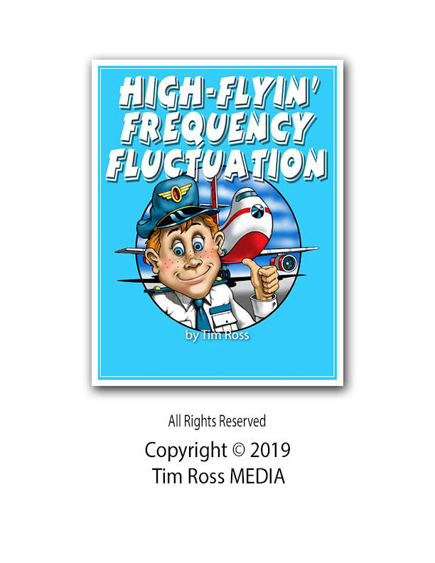 High Flyin' TITLE.png