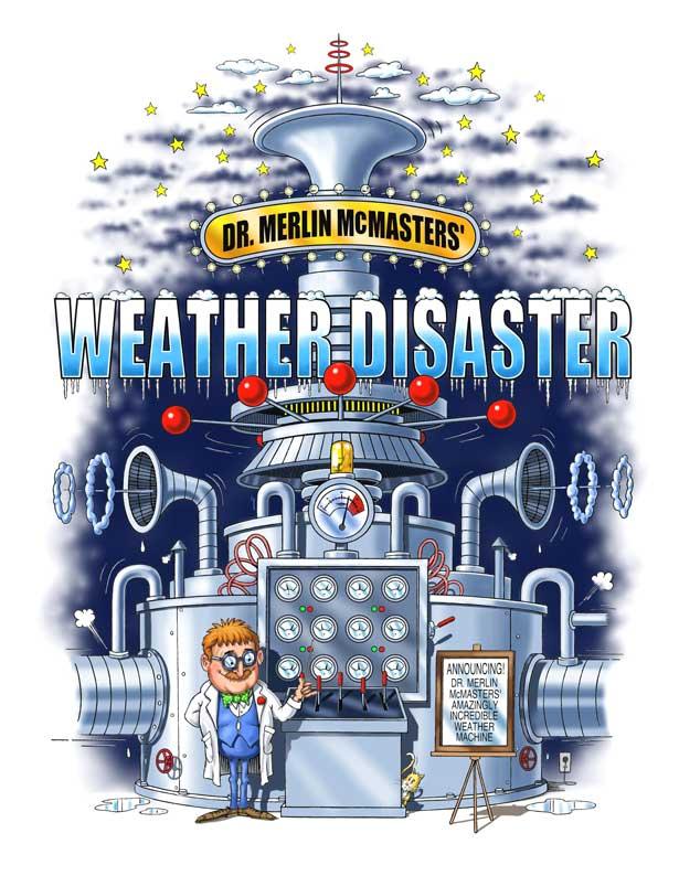 Merlin-McMASTERS.jpg