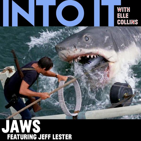 86 jaws.jpg