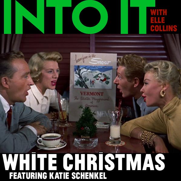 88 whitechristmas.jpg