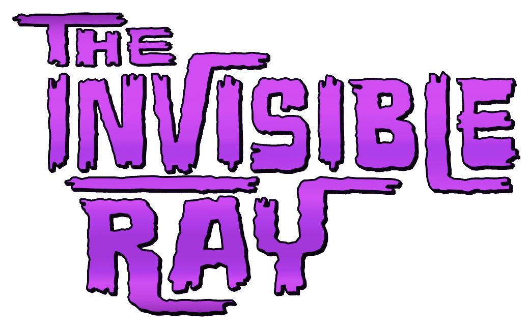 InvisibleLogo.png