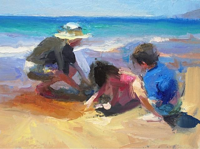 day-at-beach-leslie-belloso.jpg