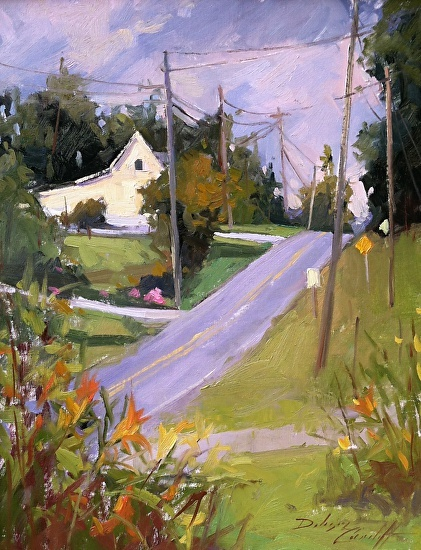 the-road-in.jpg