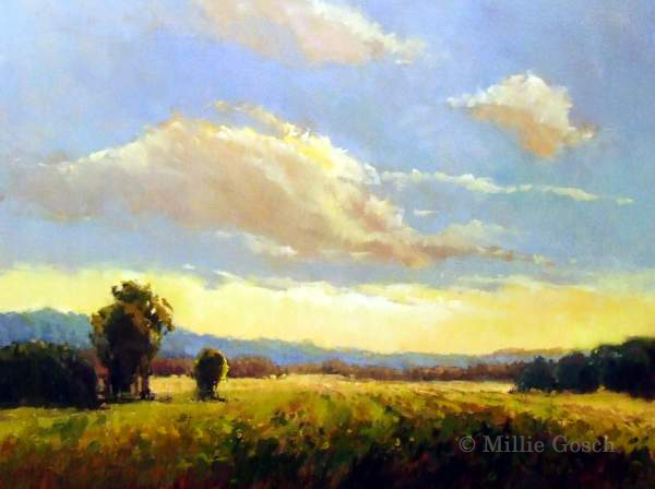 Sunset-Fields-30-x40.jpg