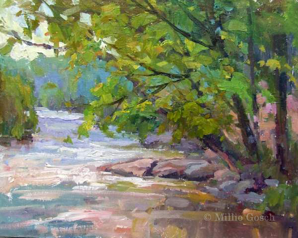 River-at-the-Waltons-11x14.jpg