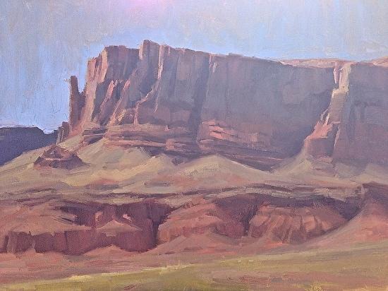 vermillion-cliffs.jpg