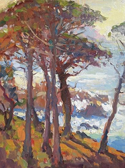 coastal-cypress.jpg