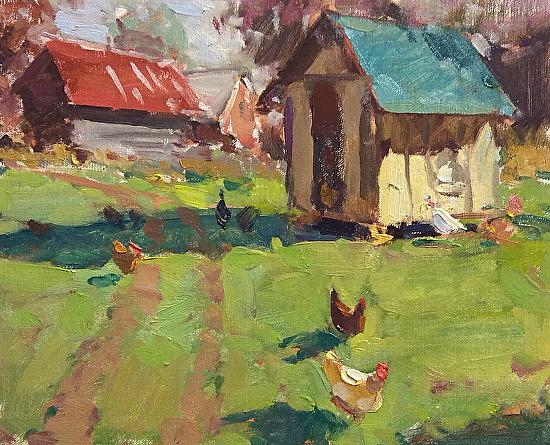 farm-chickens.jpg