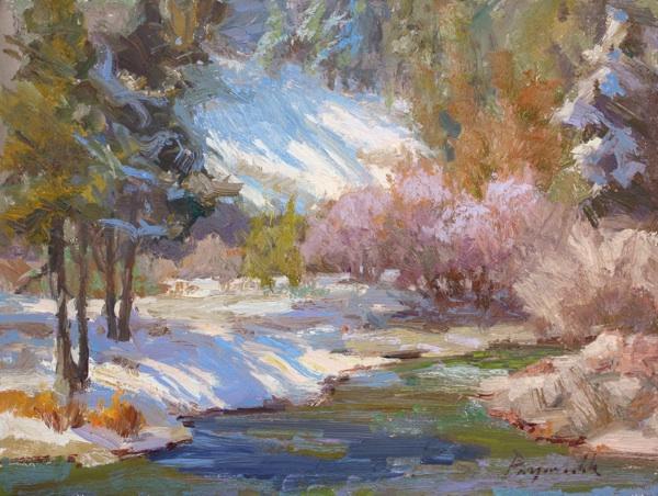 Snow Stream Sunlight--9x12-adobeRGB-cropd.jpg
