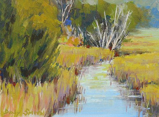 cedars-in-the-marsh.jpg