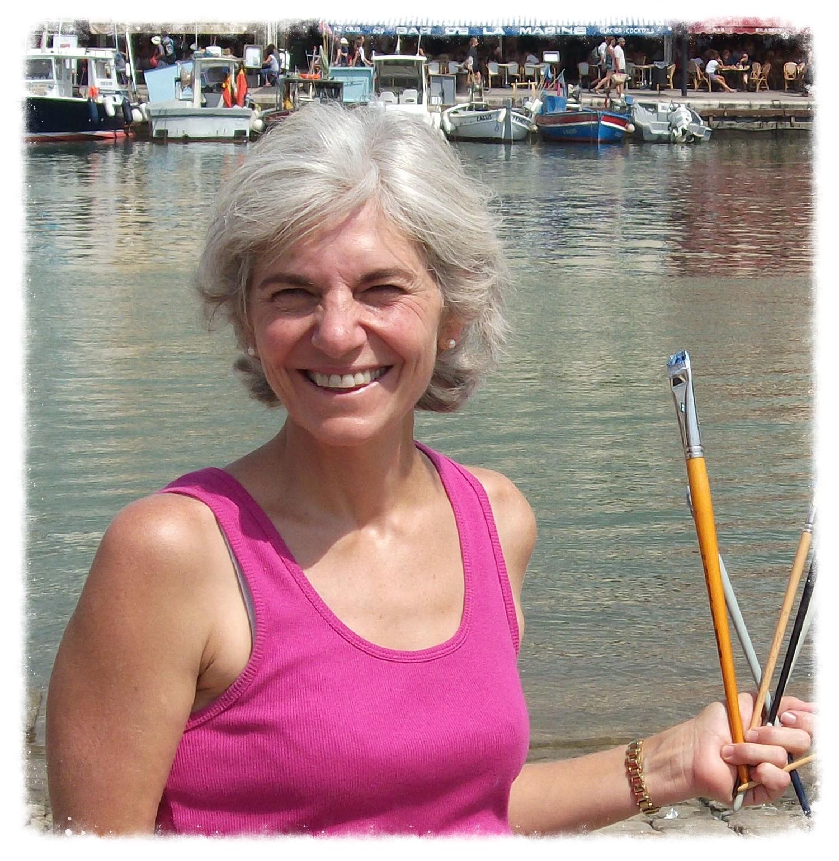 Jill Steinhuis Head Shot.jpg
