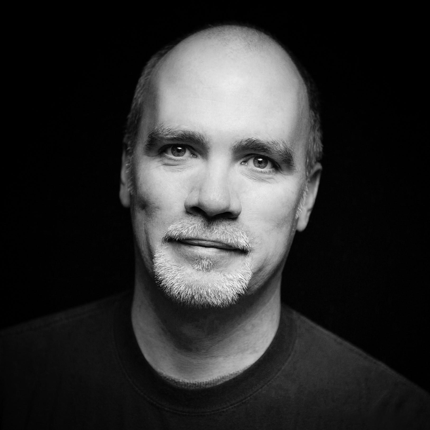 Patrick-Saunders-Headshot-BandW.jpg