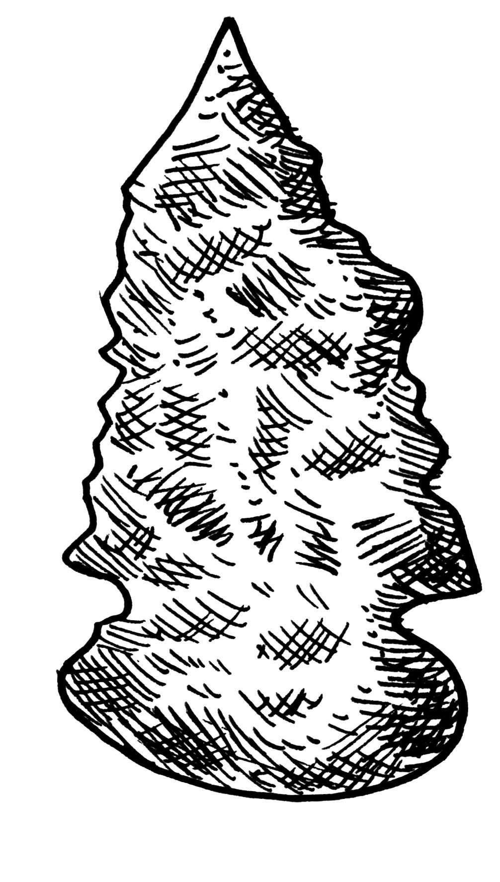 arrowheads 8.jpg