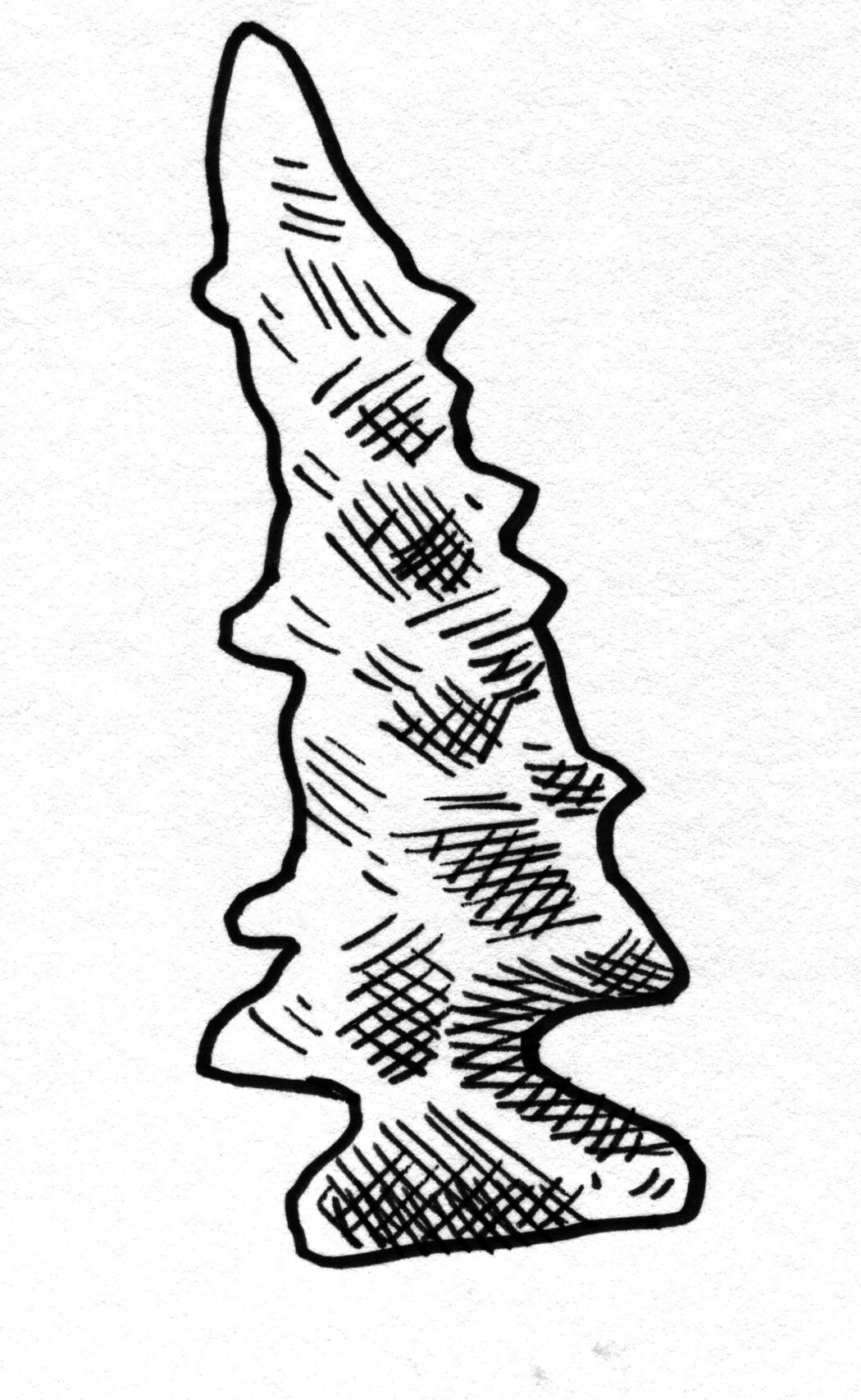 arrowheads 7.jpg