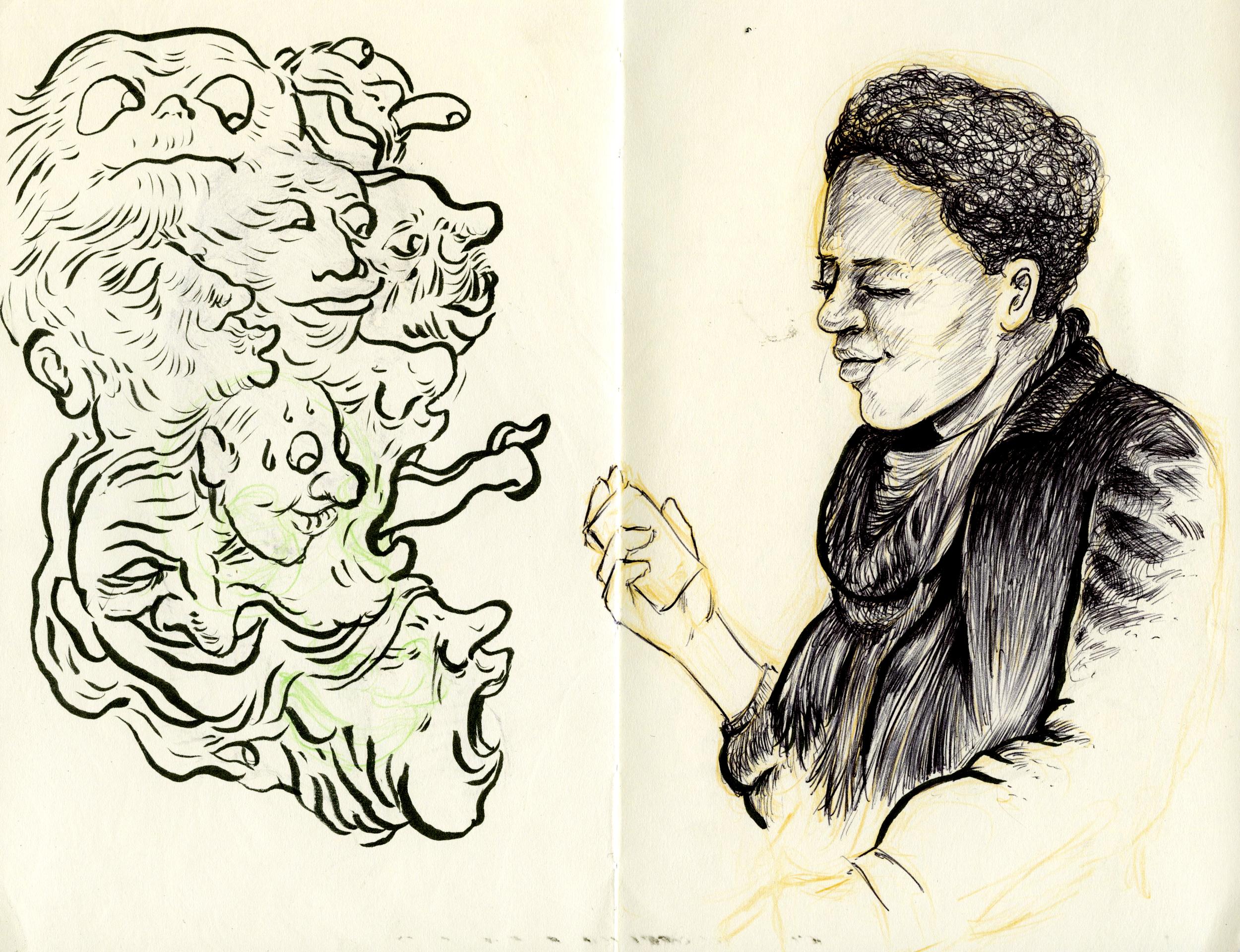 sketchbook 2013-1060.jpg