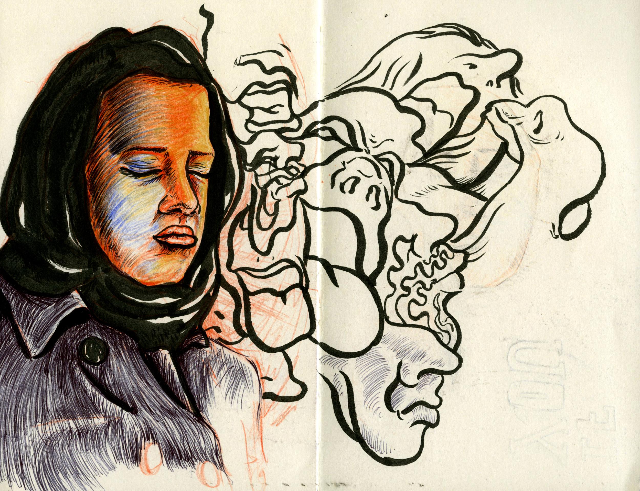 sketchbook 2013-1061.jpg