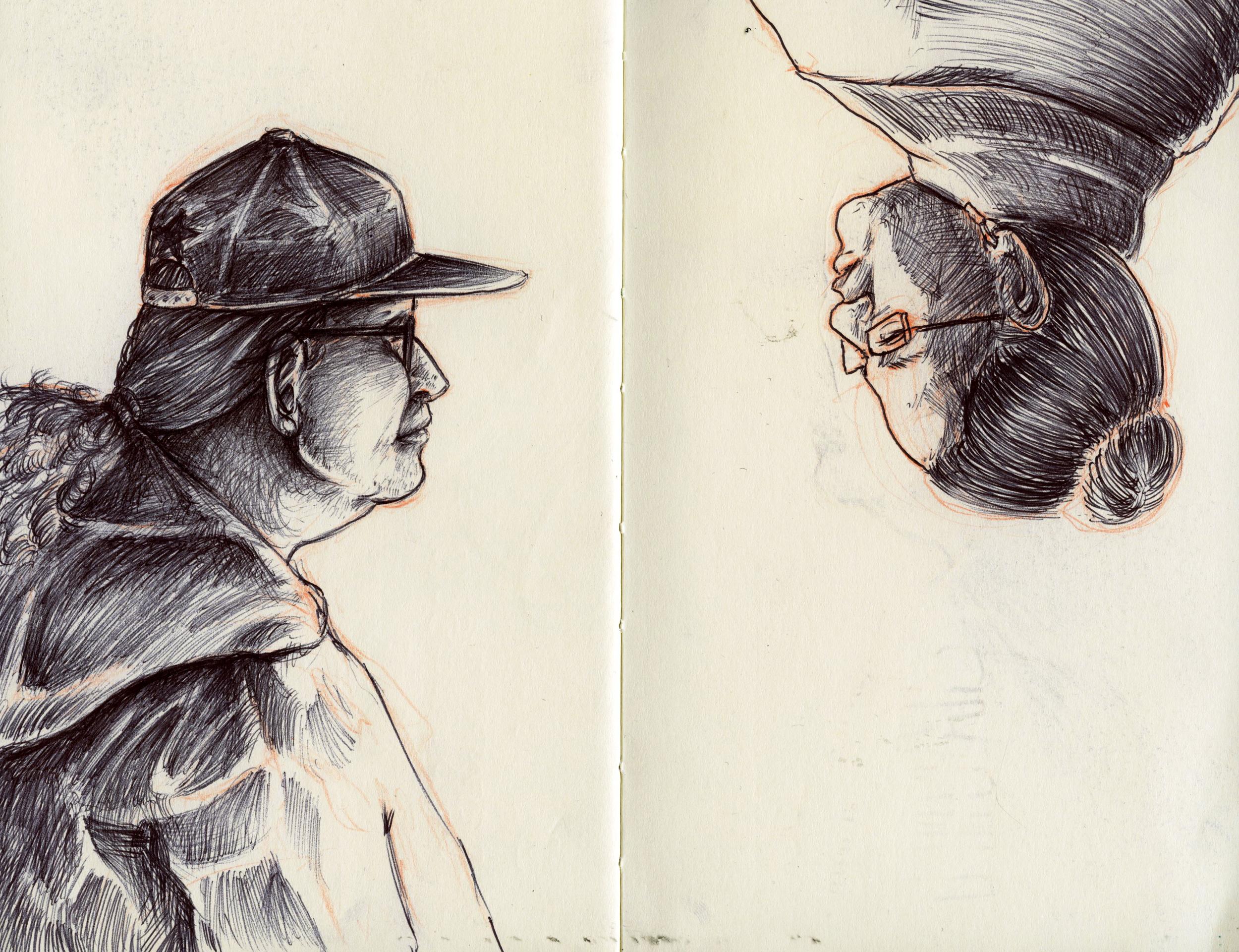 sketchbook 2013-1062.jpg