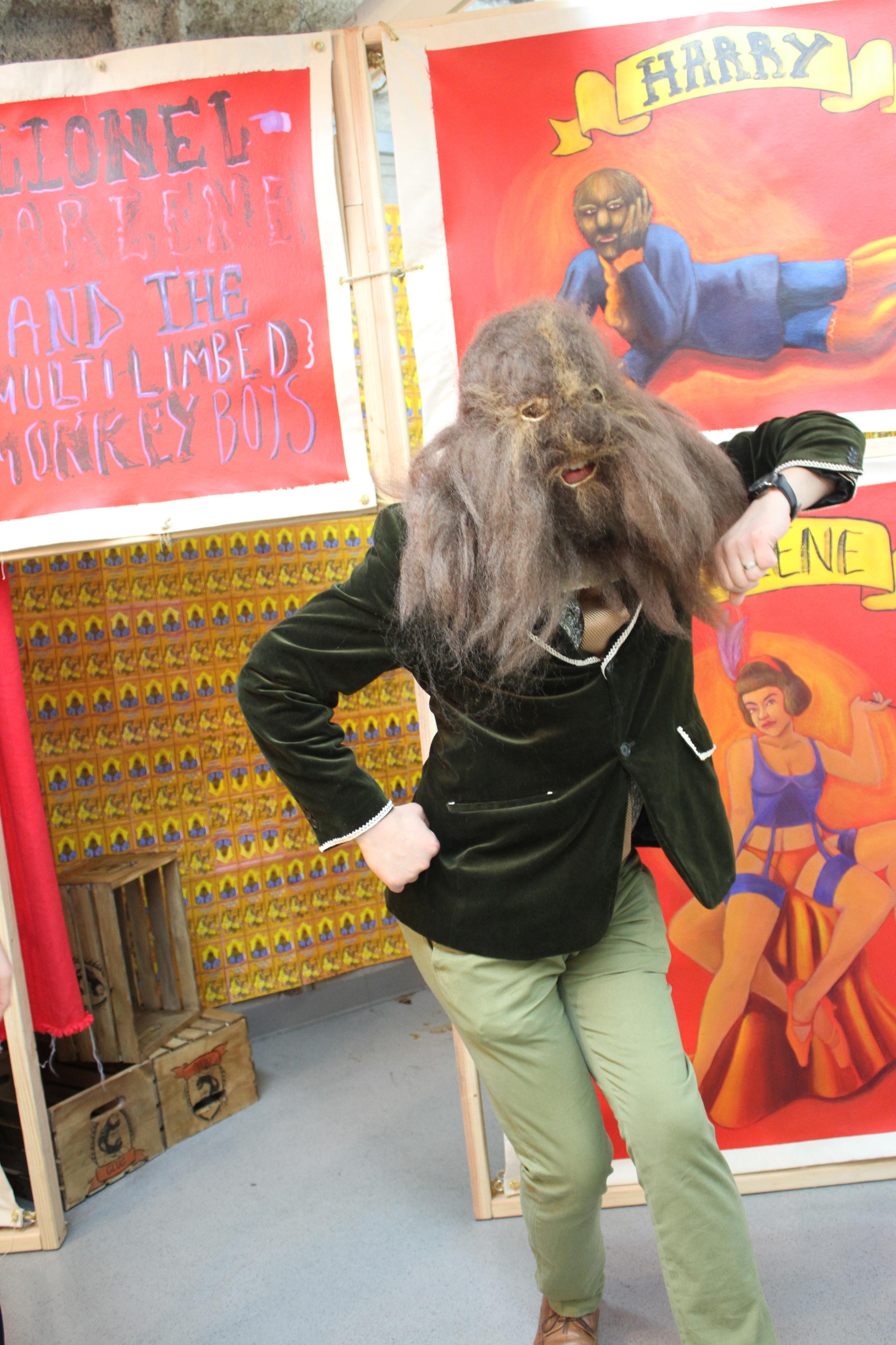 Dancing Lionel.JPG