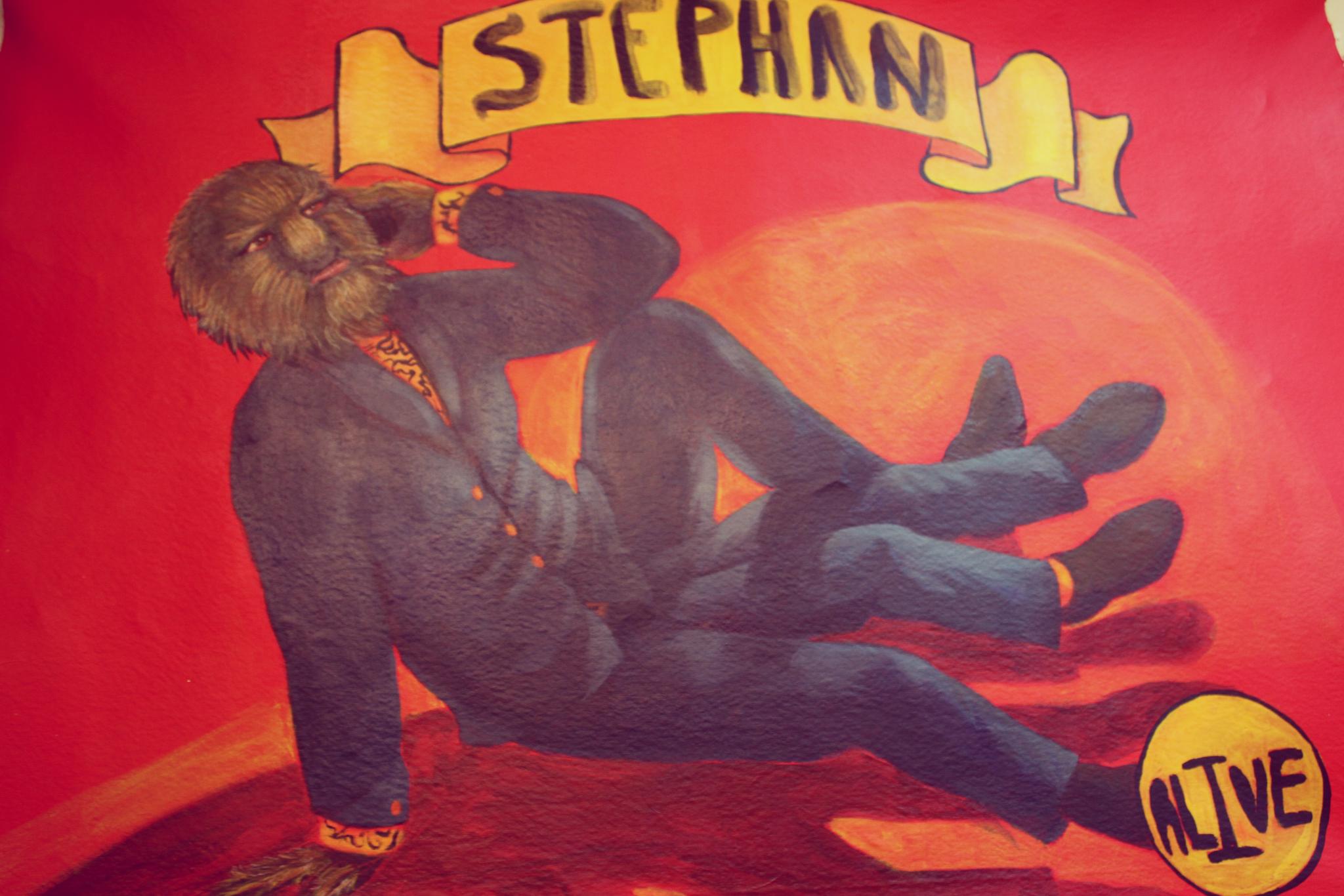 Stephan Jr Wide Edit.jpg