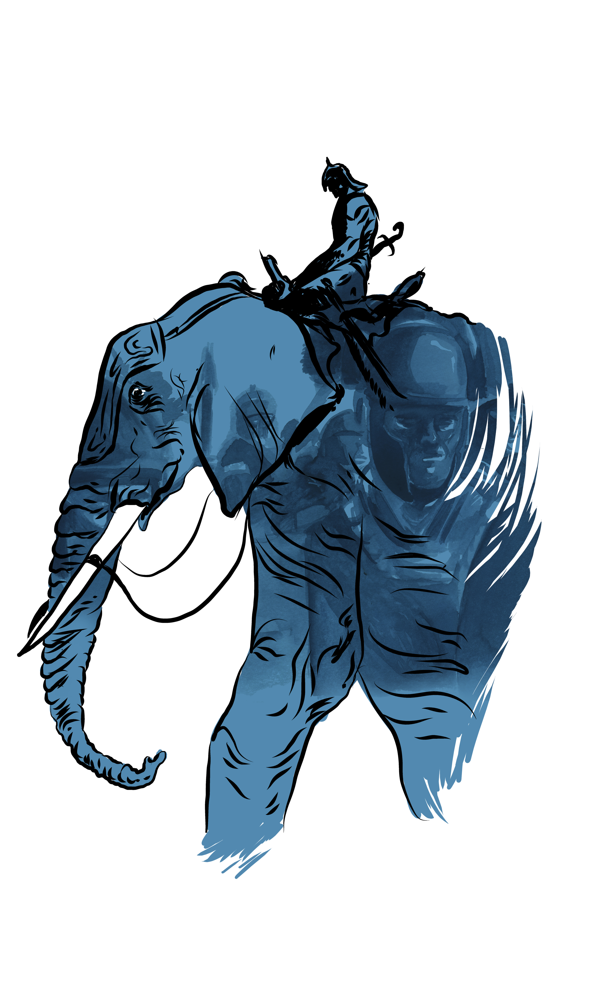 elephant rider front.jpg