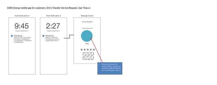 Duke Energy_App_Eric_UserFlow_v3_slide2.jpg