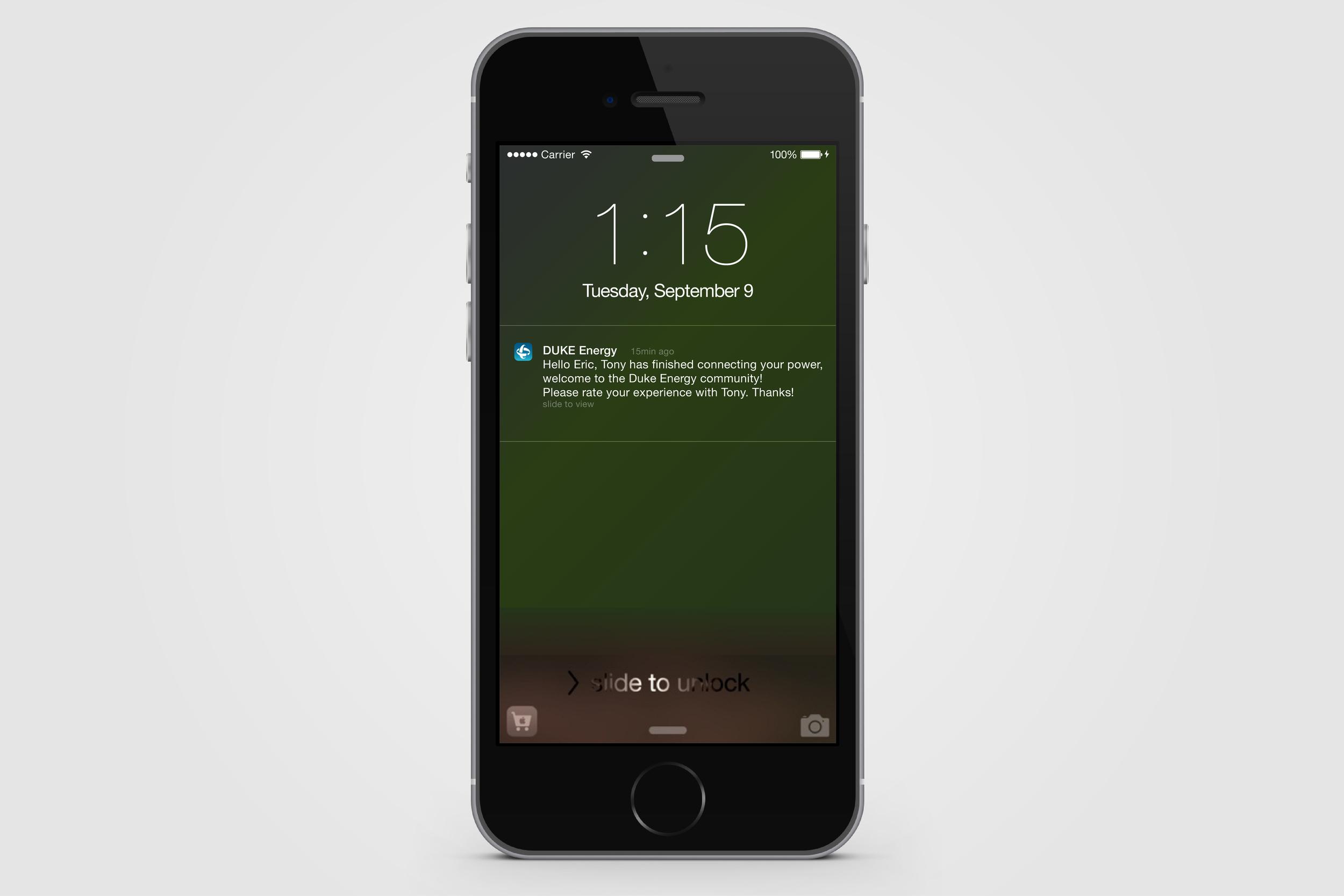DUKE_Energy_MobileApp_iOS-09.jpg