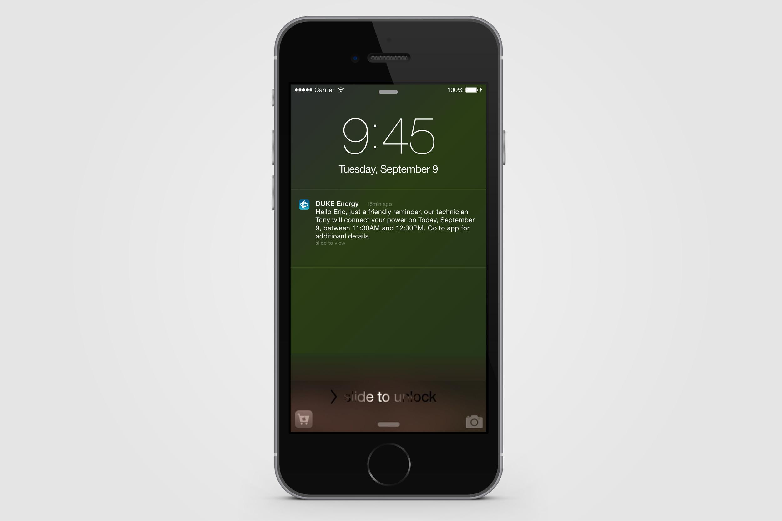 DUKE_Energy_MobileApp_iOS-08.jpg