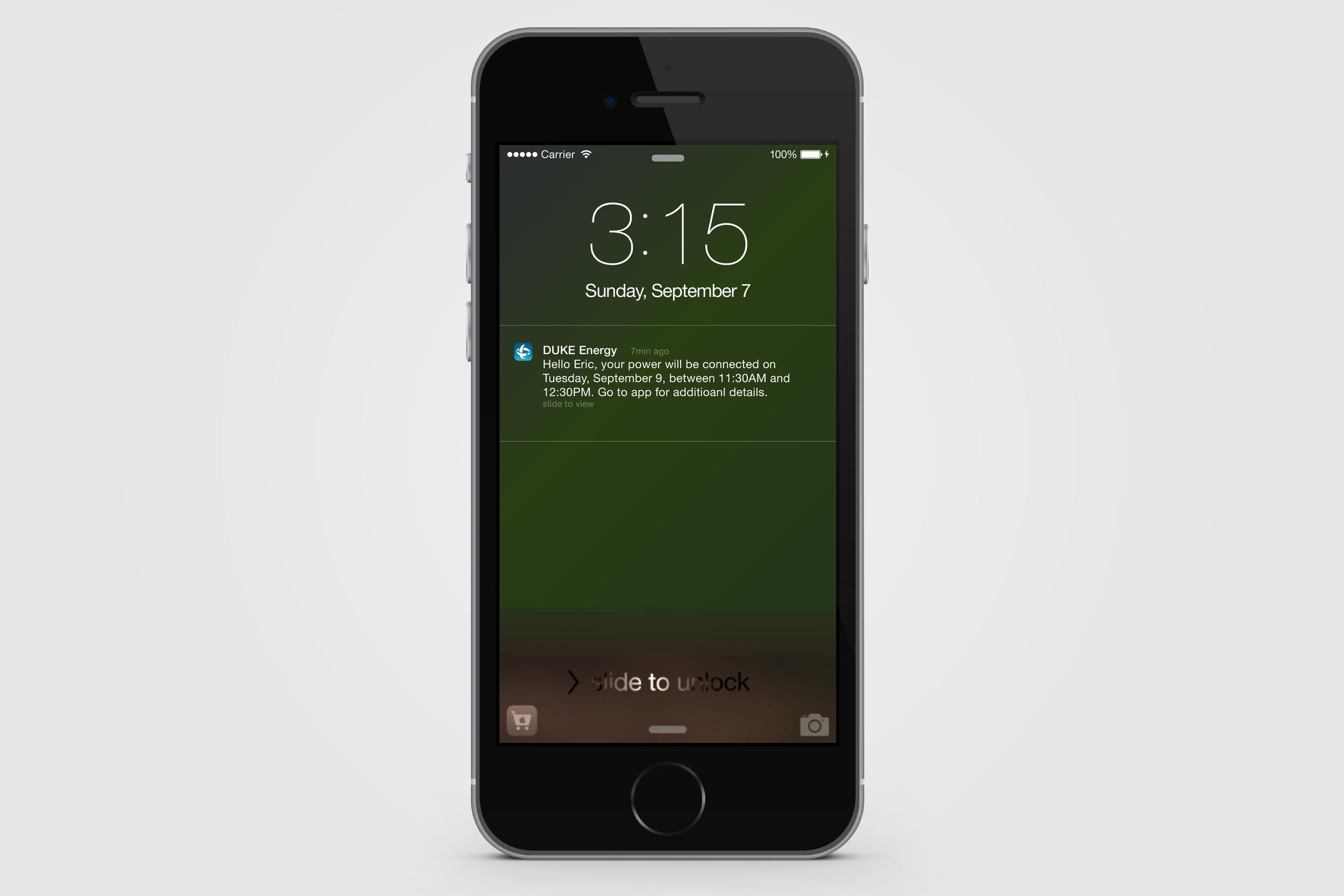DUKE_Energy_MobileApp_iOS-07.jpg