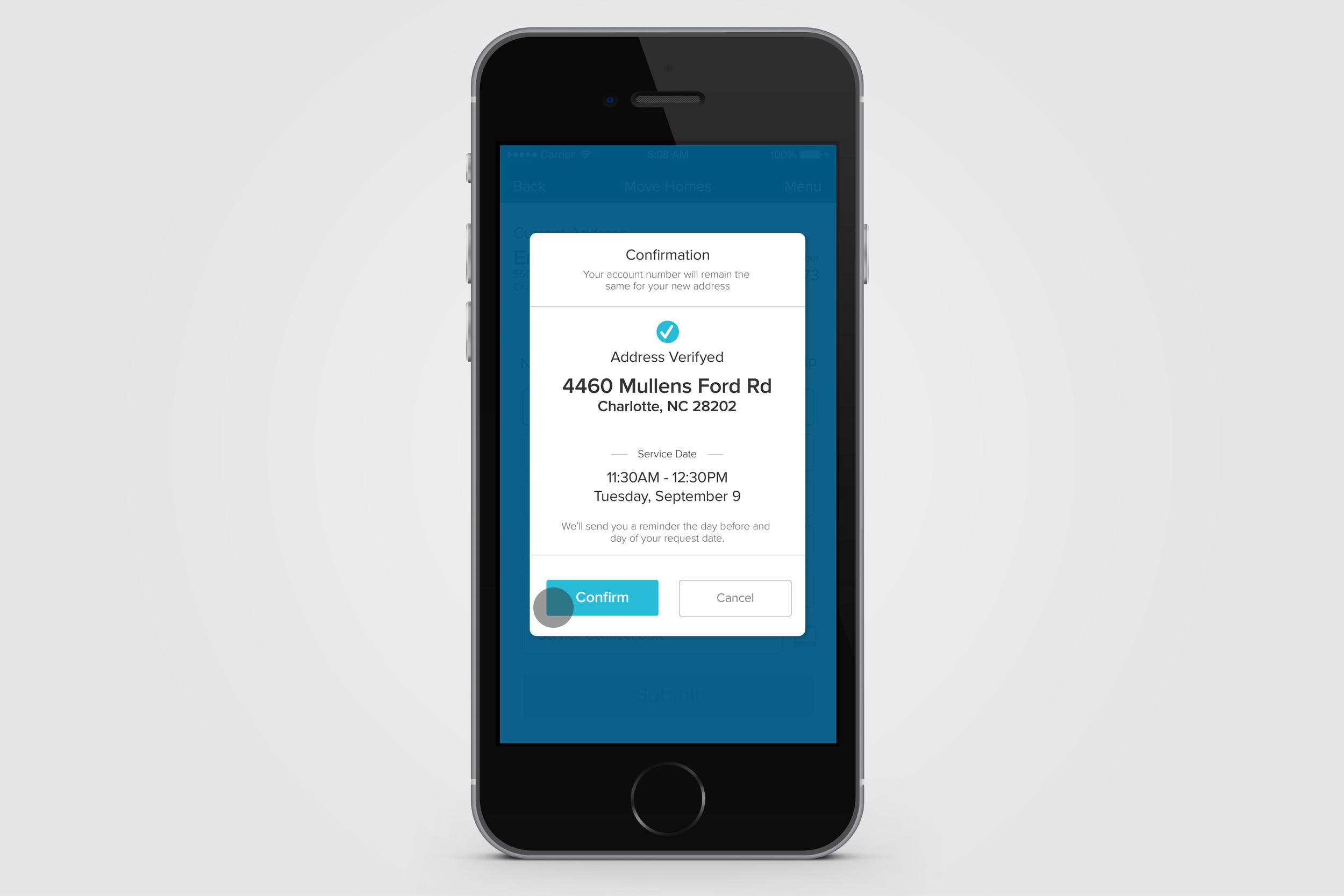 DUKE_Energy_MobileApp_iOS-06.jpg