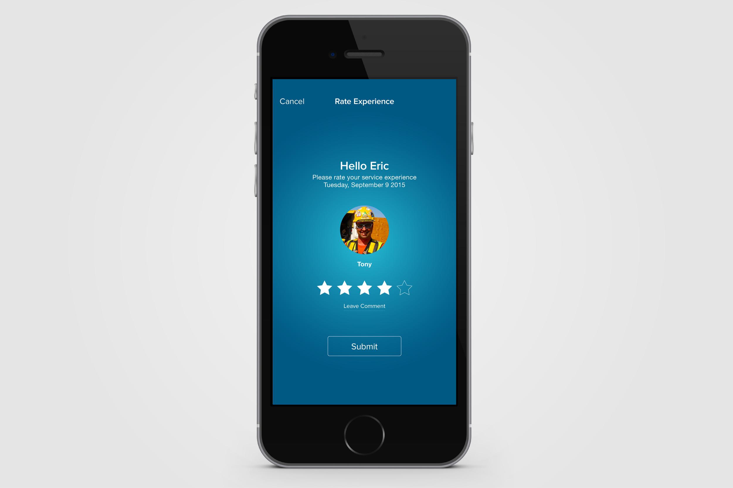 DUKE_Energy_MobileApp_iOS-10.jpg
