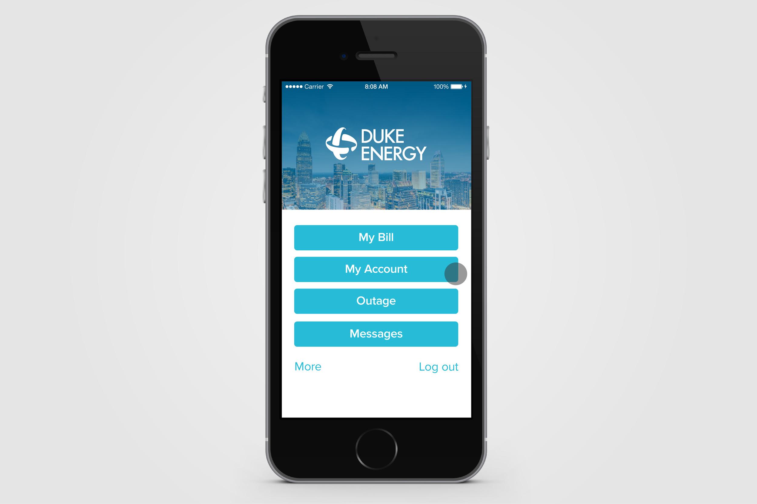 DUKE_Energy_MobileApp_iOS-03.jpg