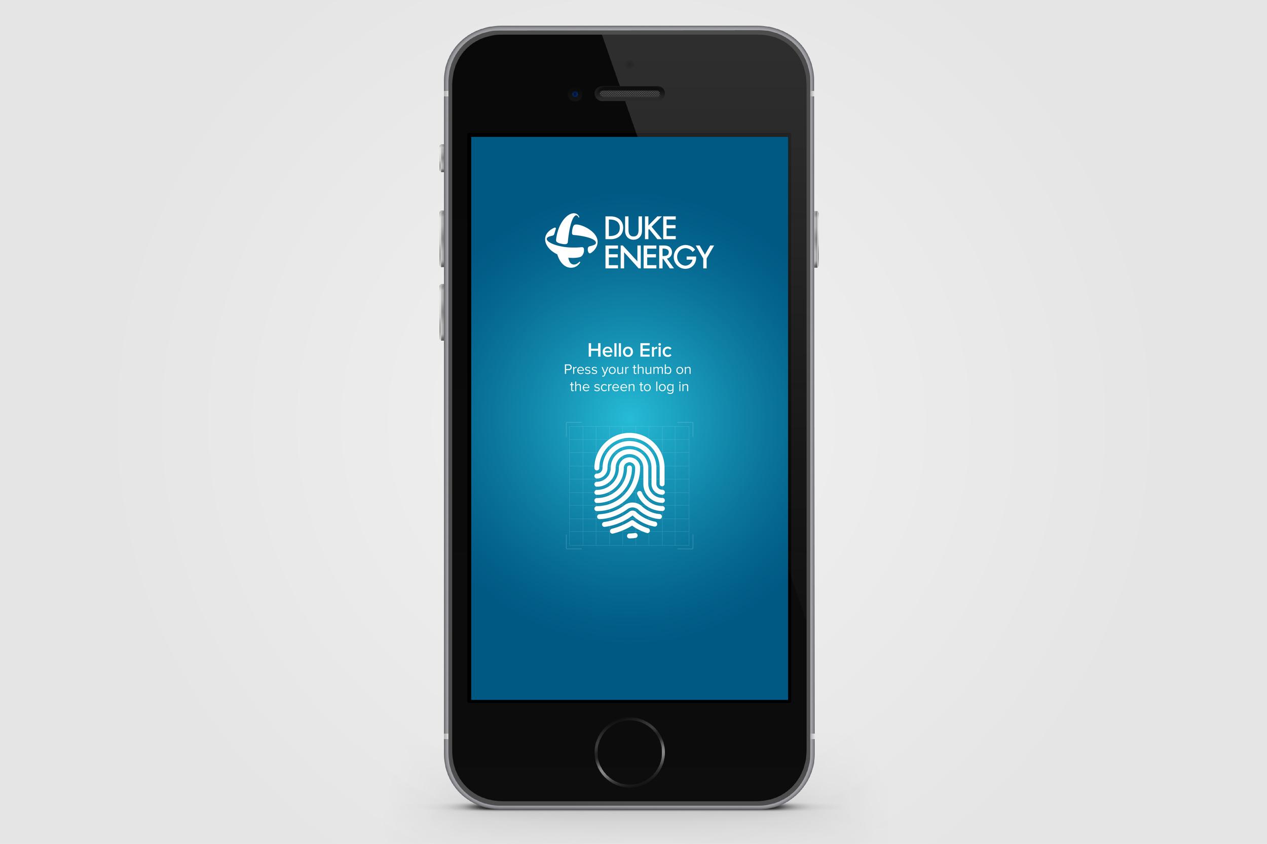 DUKE_Energy_MobileApp_iOS-02.jpg