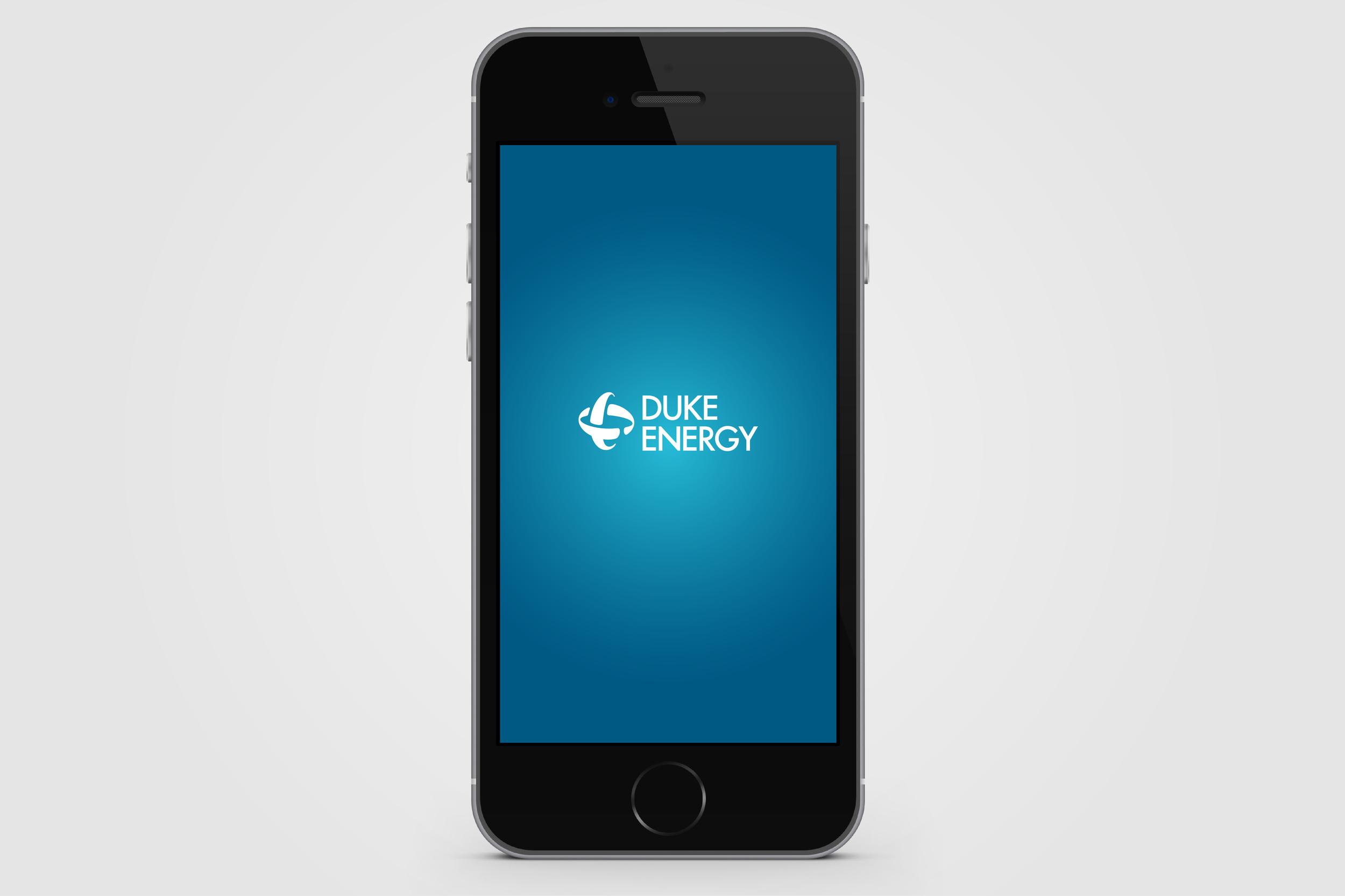 DUKE_Energy_MobileApp_iOS-01.jpg
