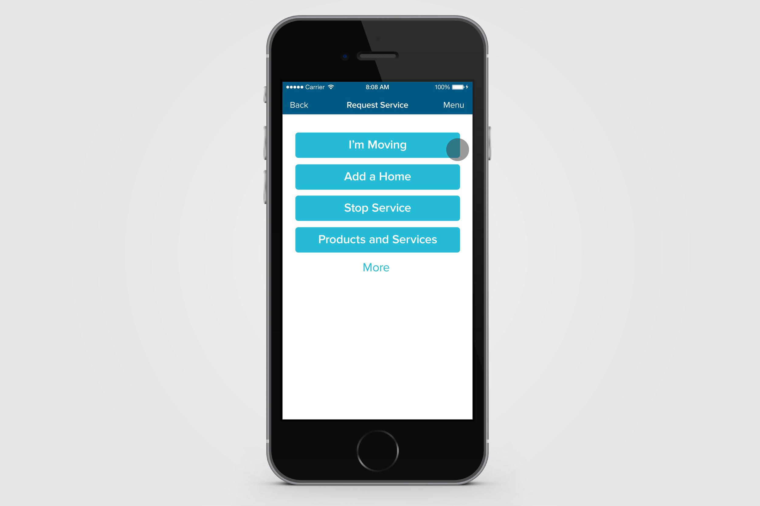 DUKE_Energy_MobileApp_iOS-04.jpg