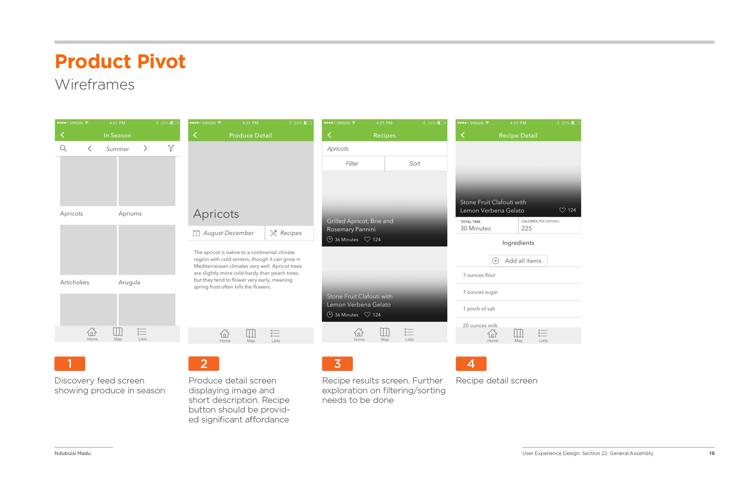 UXD22_NduMadu_Final_Presentation_Splash19.jpg