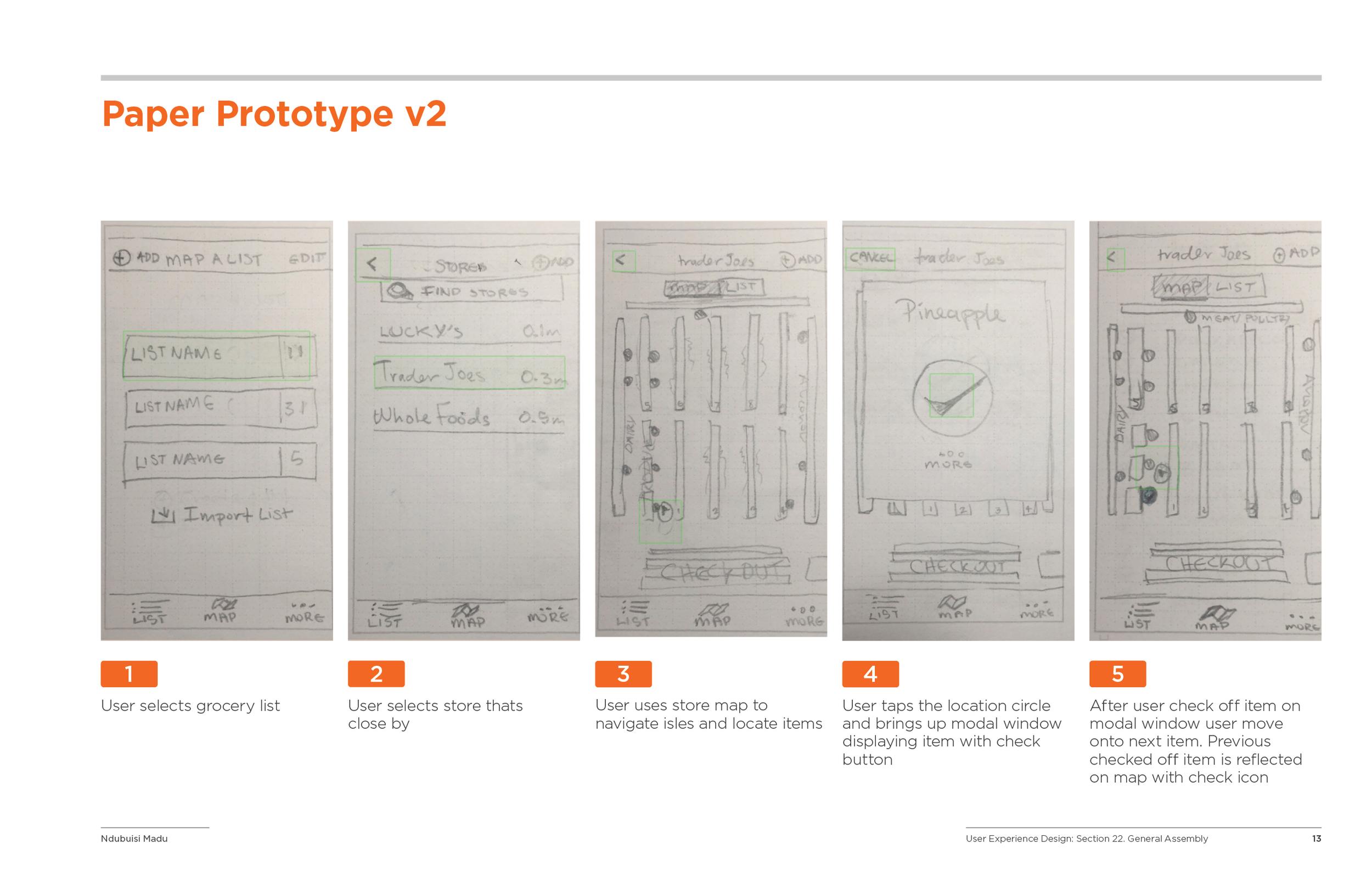 UXD22_NduMadu_Final_Presentation_Splash13.jpg