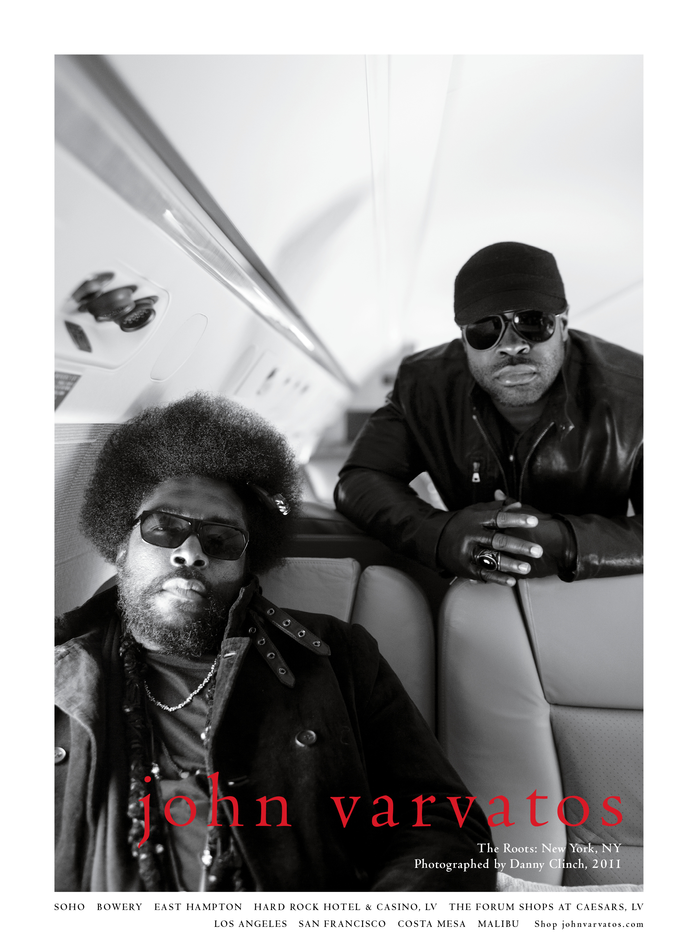 john_varvatos_roots_Questlove_Black_Thought_Black_Thought_Rebecca_Pietri_Stylist_Clinch_Photographer.jpg