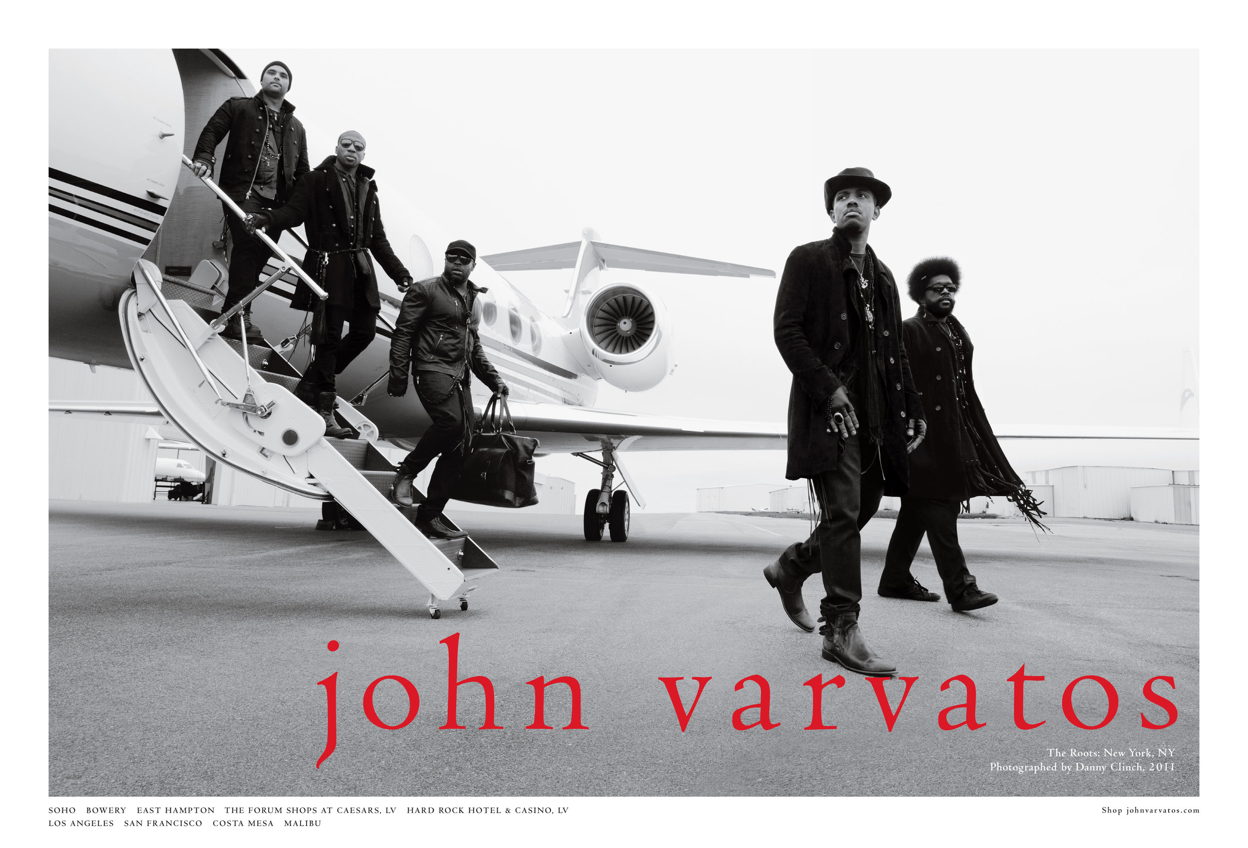 john_varvatos_roots_Questlove_Black_Thought_Black_Thought_Rebecca_Pietri_Stylist_Clinch_Photographer_Advertising _Private_Jet.jpg