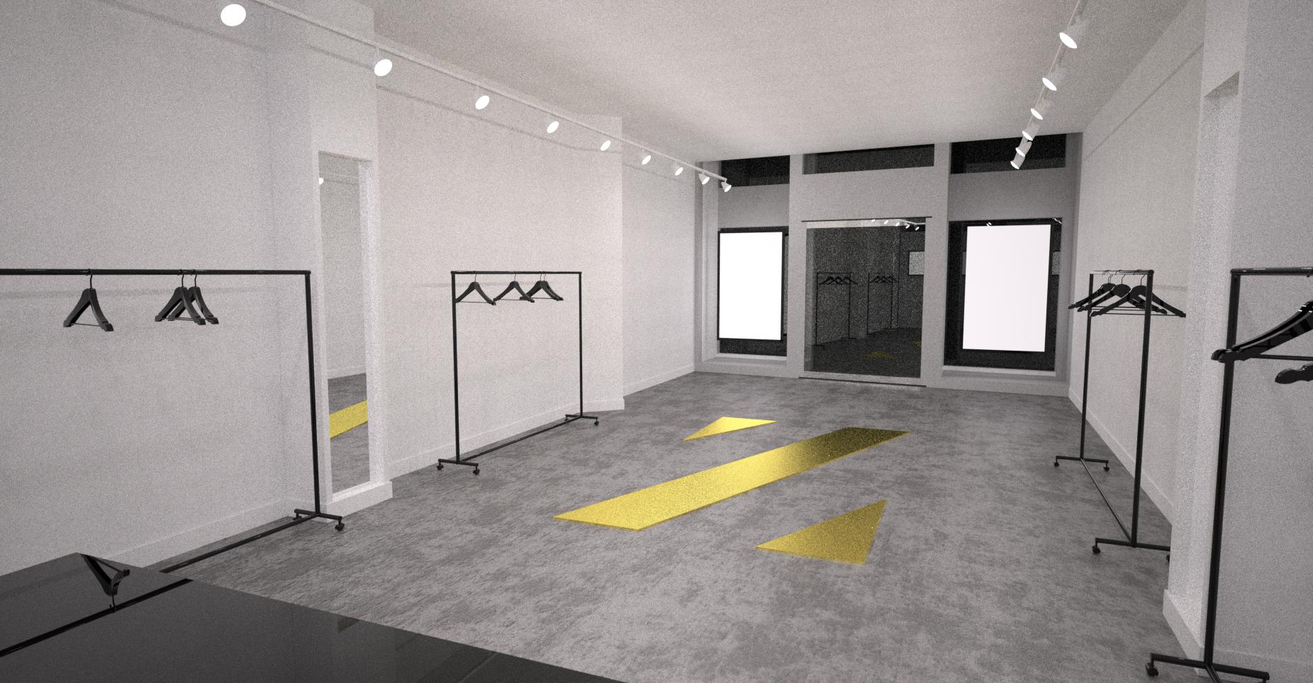 Rebecca Pietri _Creative Direction_ Interior Design_ Pop Up Store_ Daya by Zendaya_ Chicago.jpg